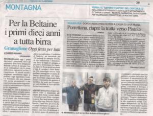beltaine-10anni-articolo1
