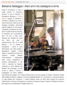 beltaine-fermentobirra-articolo