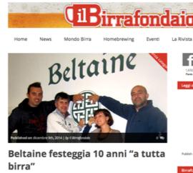 birrfondaio-articolo-beltaine