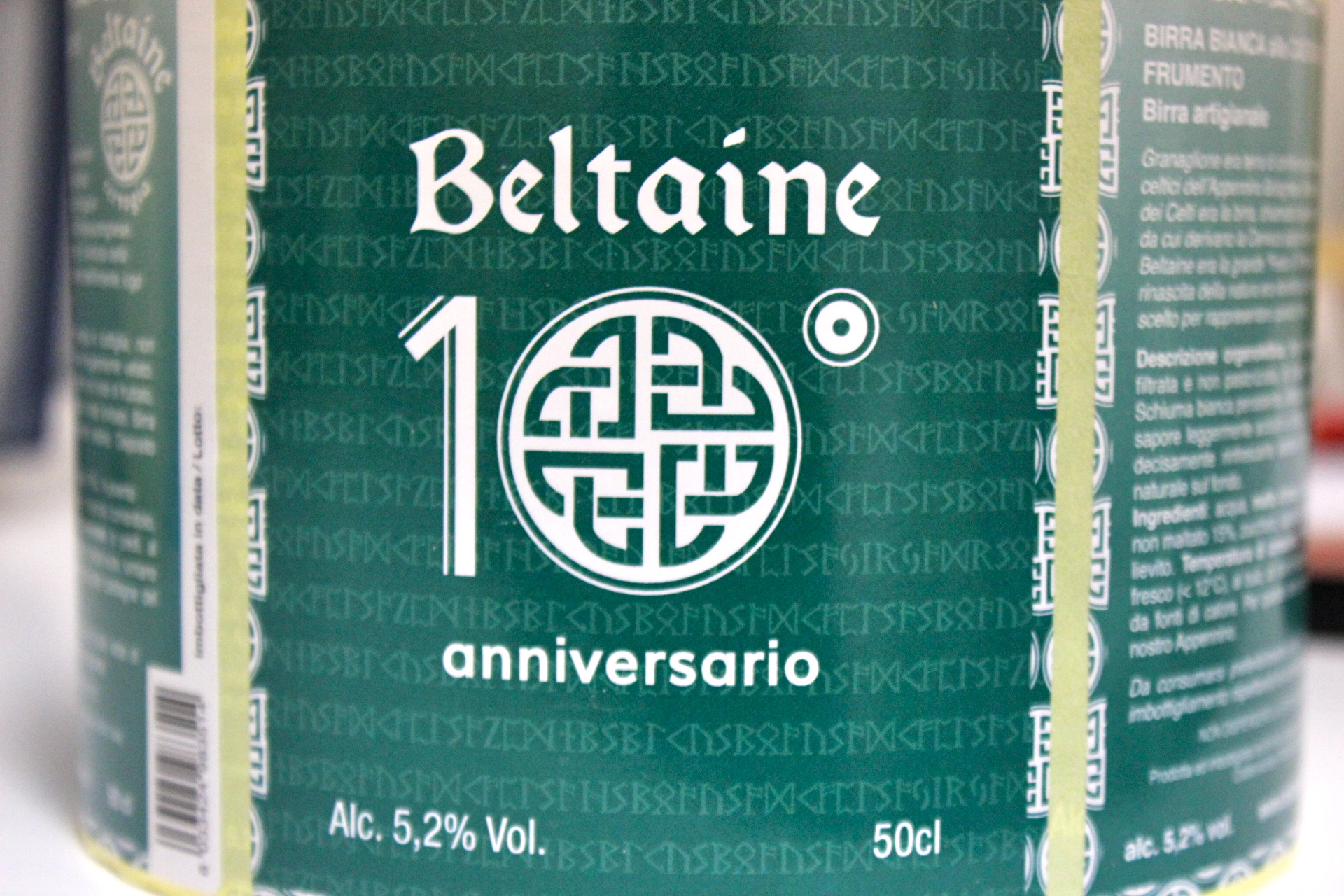 birrificio-beltaine-birra-decennale
