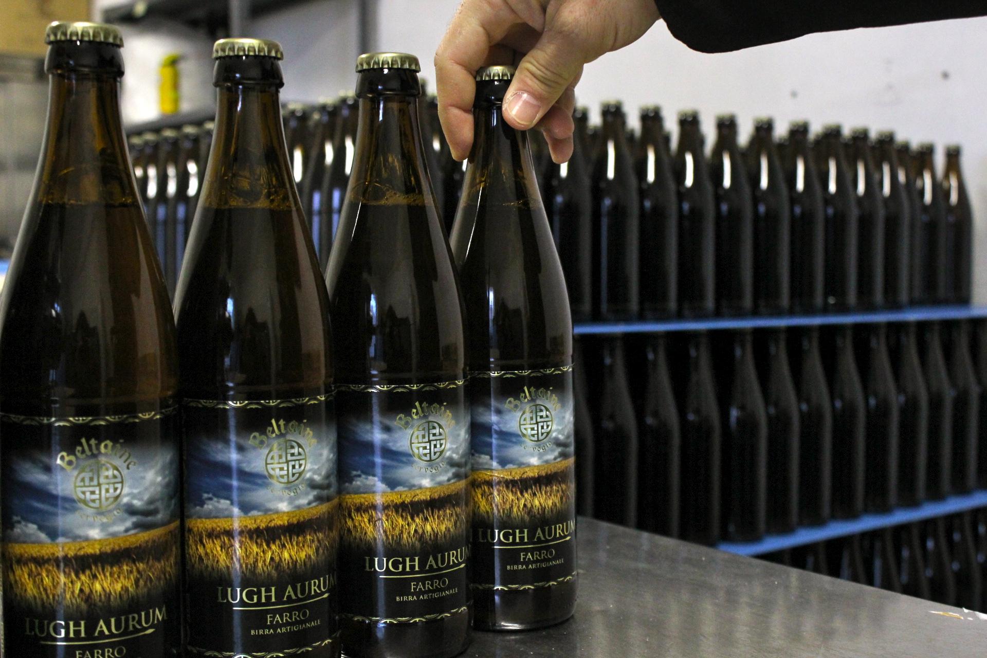 birrificio-beltaine-birra-etichette-