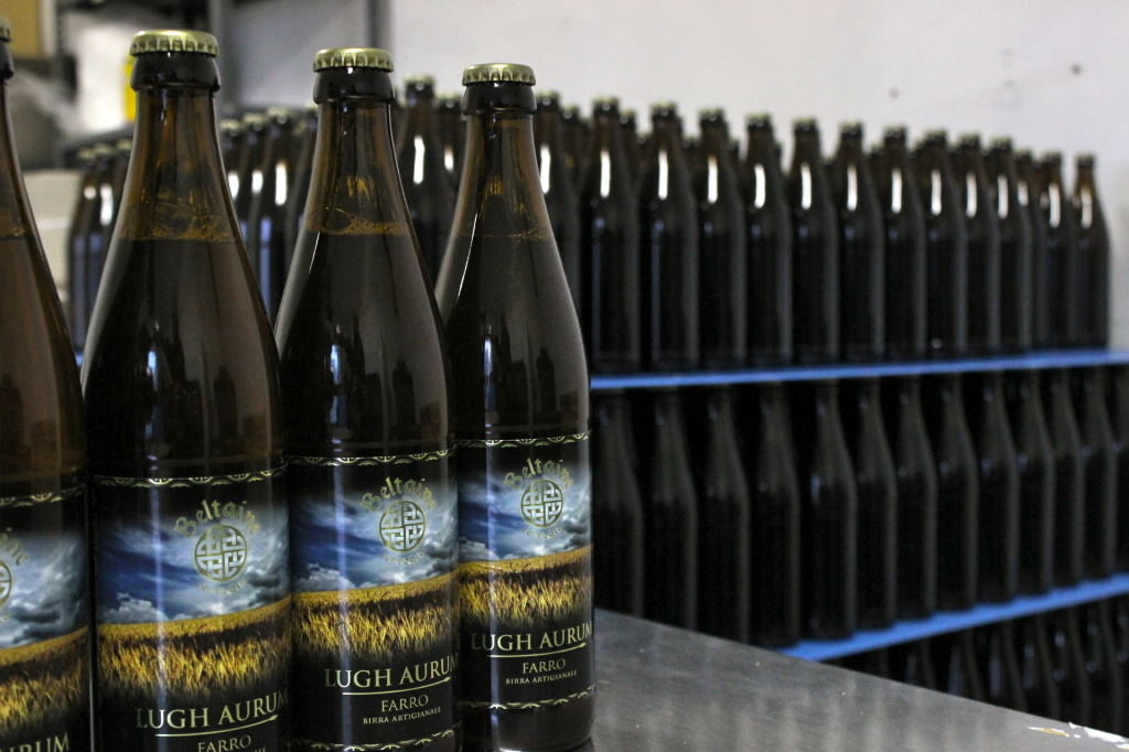 birrificio-beltaine-birra-etichette--farro