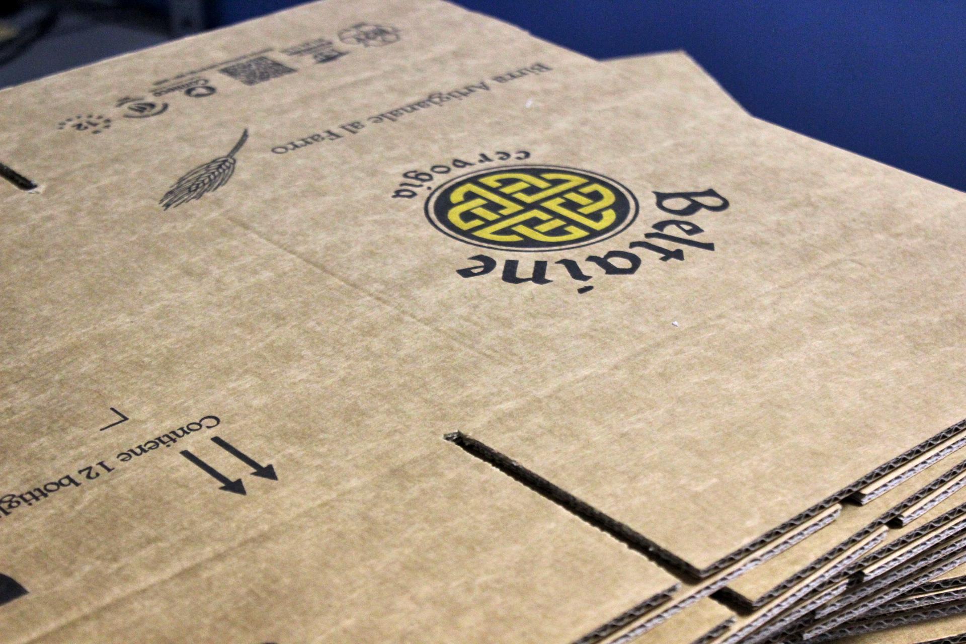 birrificio-beltaine-birra-scatole