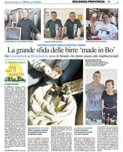 carlino-23-ottobre- bologna