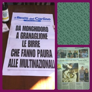 collage-beltaine-carlino