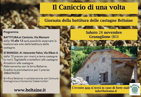 caniccio_beltaine_28novembre
