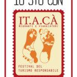 io-sto-con-itaca-350x500-2