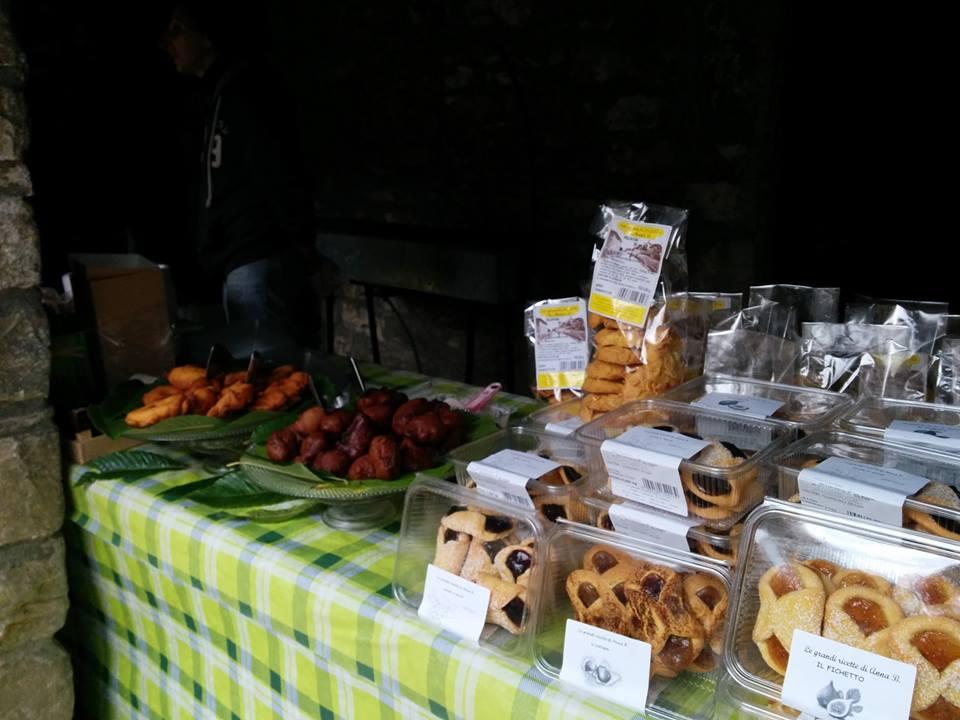 prodotti-appennino-raccolta-beltaine-bosco-castagne-jpg